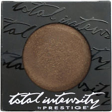 Total Intensity Single Shadows Wicked