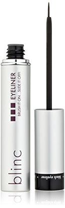 Eyeliner Medium Brown