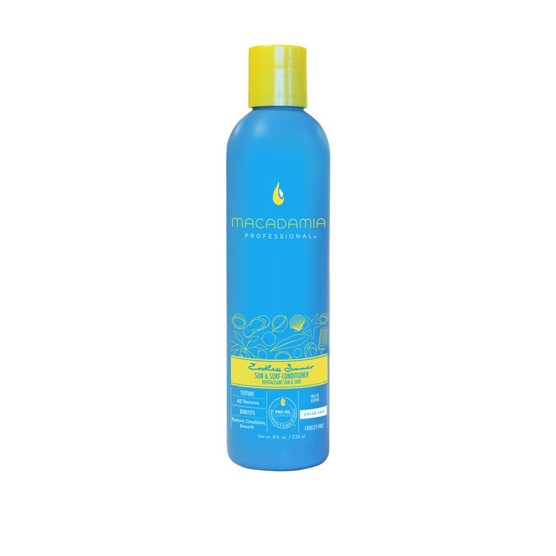 Sun & Surf Conditioner 8oz/236ml