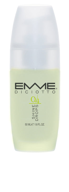 04 SHINE DROPS 50 ml