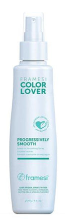 Color Lover Progressively Smooth 6 oz/ 177 mll