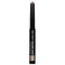 Styli-Style COLOR LOCK Intense Shadow Stick- Mud Slide 0.05oz/1.5g
