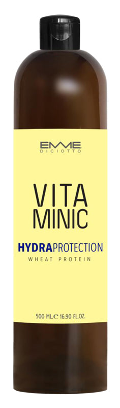 VITAMINIC HYDRA 500 ML