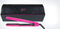 ghd electric pink professional styler