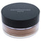 Matte Foundation SPF 15 - Warm Deep (W55 ) by bareMinerals for Women - 0.21 oz Foundation