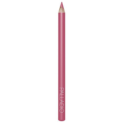 Pink Frost Lip Liner