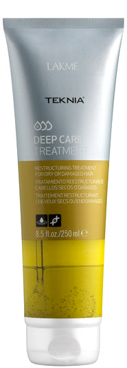 LM TKN DEEP CARE TREATMENT;250 ML 47732