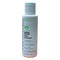 Paul Mitchell Super Skinny Daily Shampoo 3.4fl.oz
