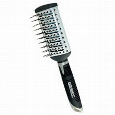 Scalpmaster Ceramic Thermal Vent Brush