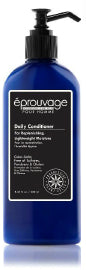 eprouvage Daily Conditioner (for men) 8.45oz/250ml