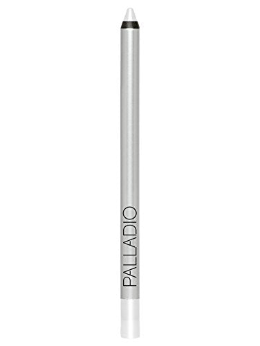 Precision Eye Liners White Out