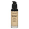 Beautifully Balanced Hypoallergenic Foundation - Cool Ivory