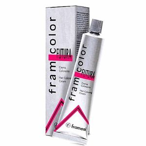 Framcolor Futura 8XN Light Warm Blonde 60 CC