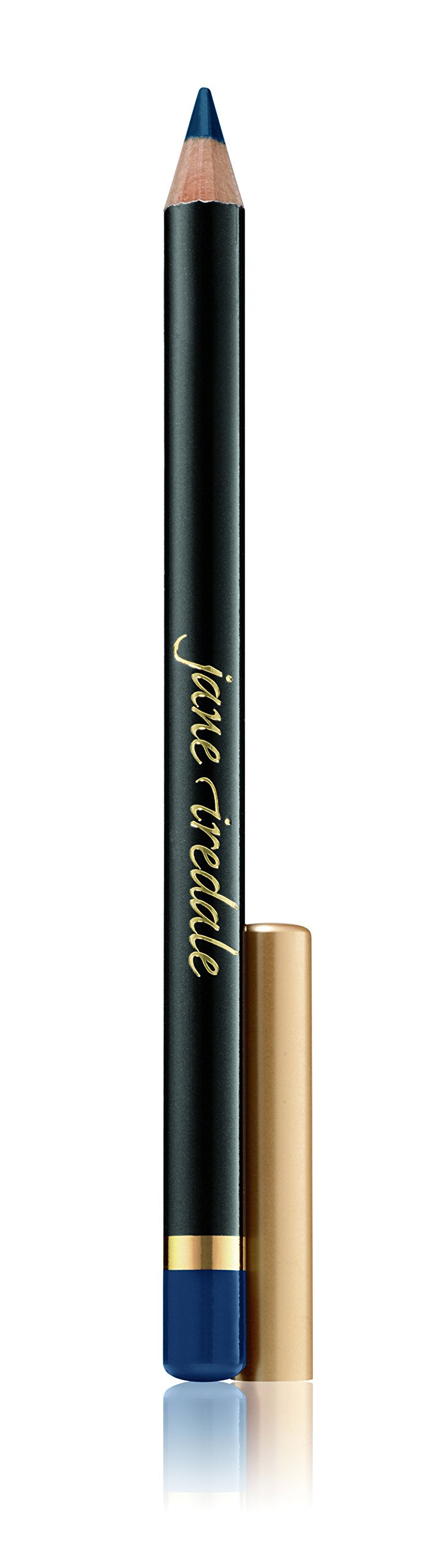 Eye Pencil - Midnight Blue - 0.04 oz Eye Pencil