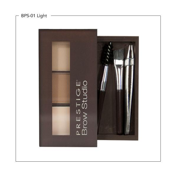 Brow Studio Light