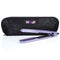 "nocturne ghd gold 1"" styler gift set"