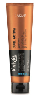 LM KS CURL ACTION CURL;ACTIVATOR BALM 150ML