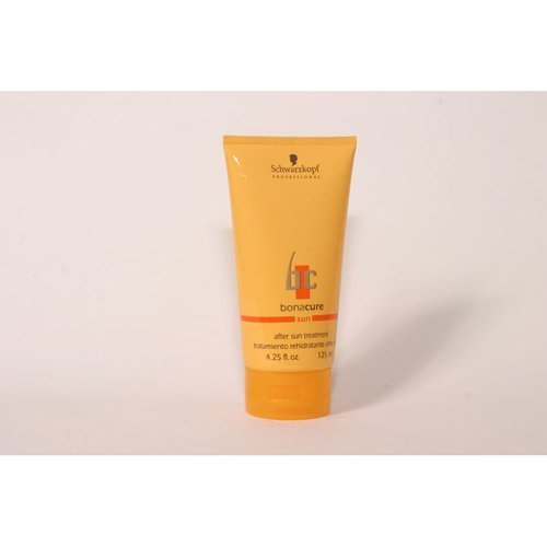 Bonacure Sun After Sun Treatment, 4.2 oz5