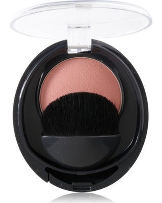 Flawless Touch Blush Sugar & Spice