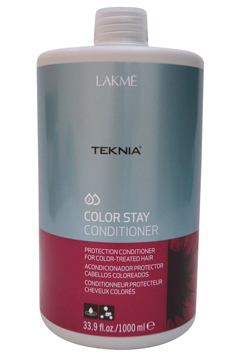 LM TKN COLOR STAY COND;1000 ML 47521