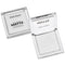 Beautifully Matte Hypoallergenic Setting Powder - Translucent