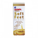 Soft Feet Cream 0.675 oz./ 20 ml....