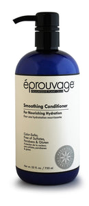 Smoothing Conditioner 25oz