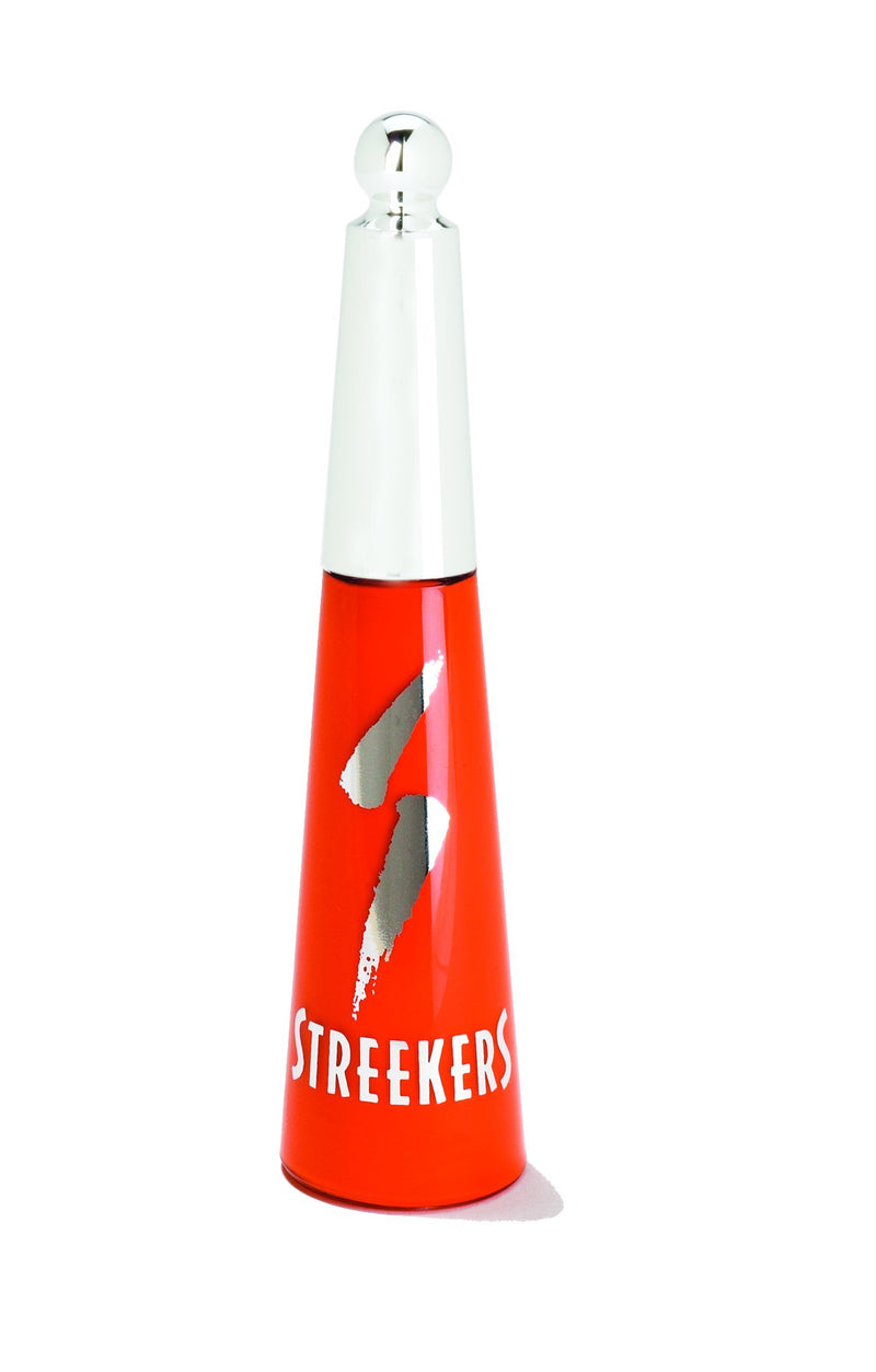 Streekers Wild Weekend - Color : Orange - 0.34 oz