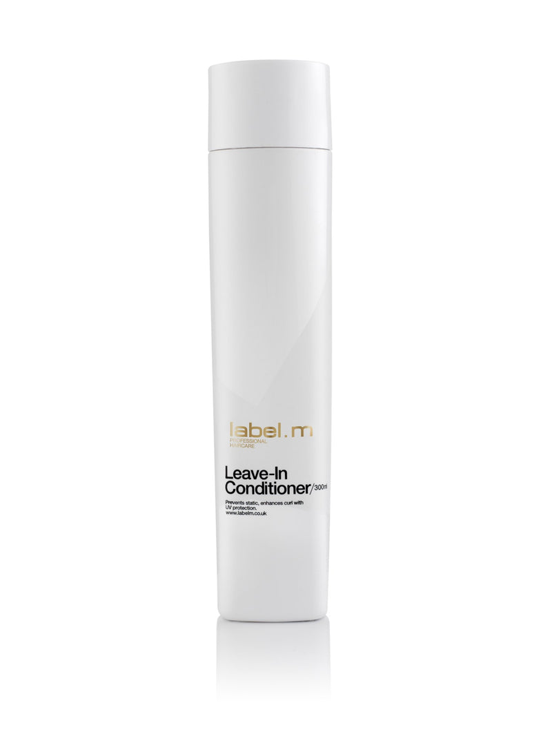 Leave- In Conditioner 300ML