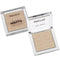Beautifully Matte Hypoallergenic Foundation Powder - Warm Ivory