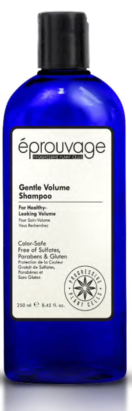 eprouvage Gentle Volume Shampoo 8.45oz/250ml