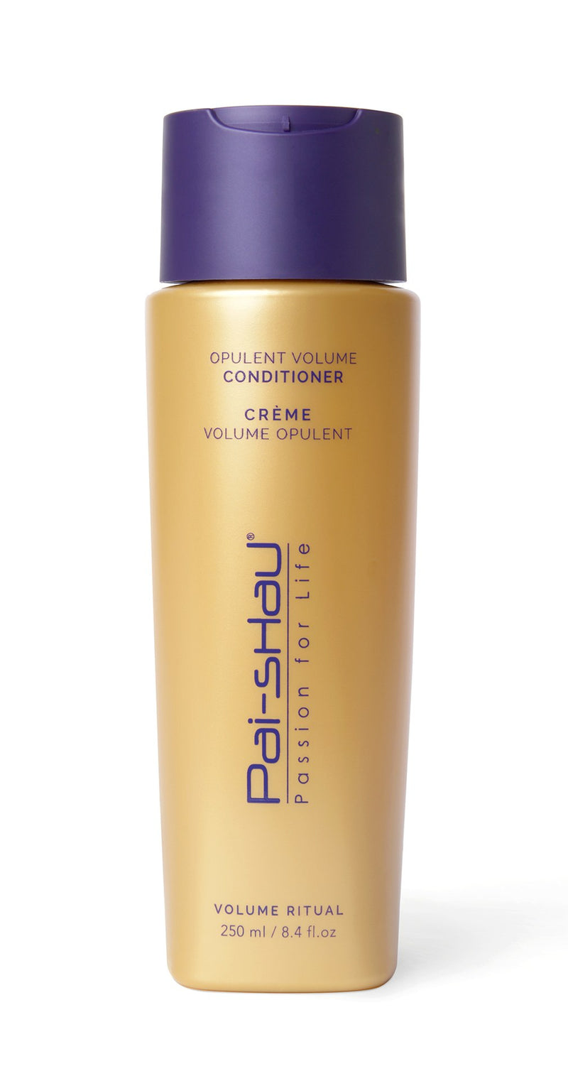 Opulent Volume Conditioner 250 ml