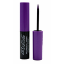Total Intensity Liquid Liners Around The Clock