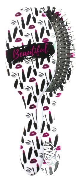 WET BRUSH PRO BEAUTY DETANGLER - BEAUTIFUL..