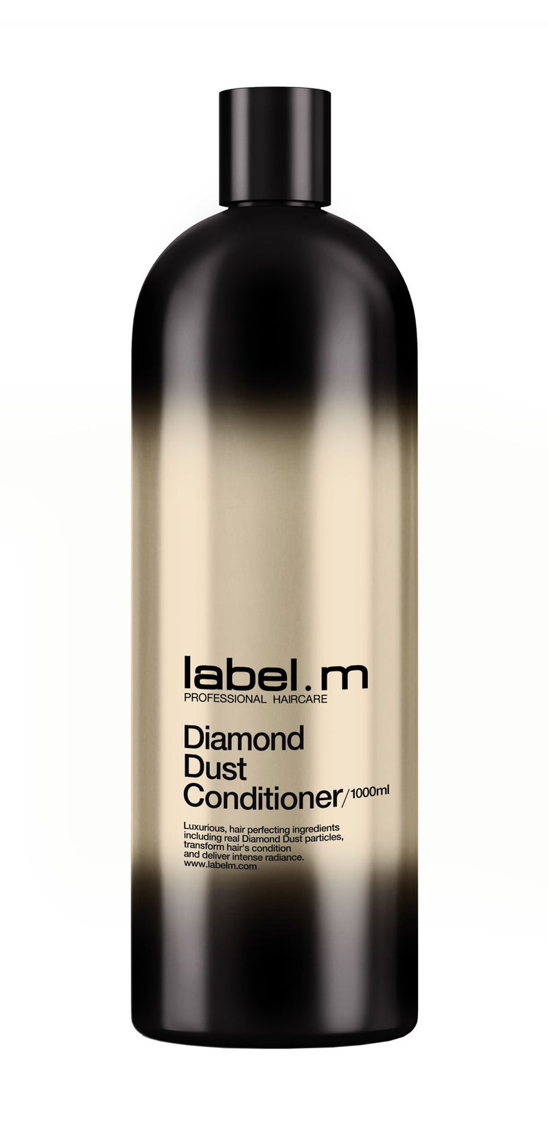Diamond Dust Conditioner 1000ML
