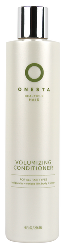 Volumizing Conditioner 9oz