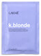 LM K.BLONDE COMPACT; SINGLE PACKAGE