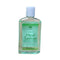 Mellow Instant Hand Sanitizer 8 oz