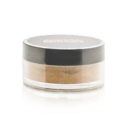 Mineral Powder Foundation  Med. Beige