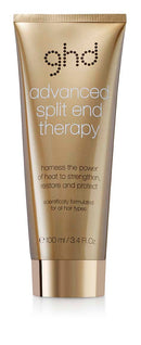 Advance Split End Therapy 100ml..