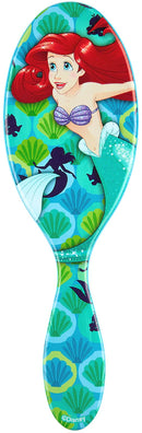 Disney Wet Brush - Ariel