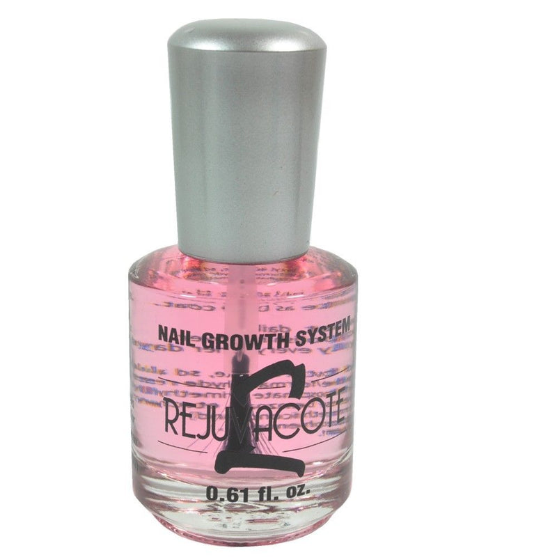 Rejuvate Nail Growth System