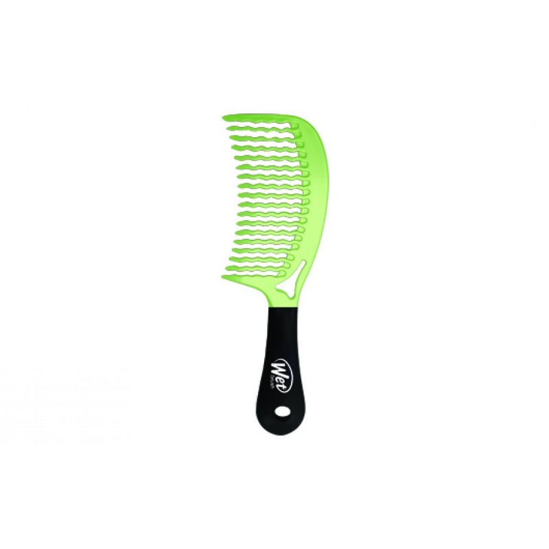 Pro Select Wet Comb - Limelight