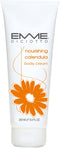 NOURISHING CALENDULA BODY CREAM 250 ml