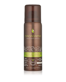 Tousled Texture Finishing spray 1.5oz
