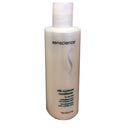 Silk Moisture Conditioner 3.4 fl.oz/ 100ml