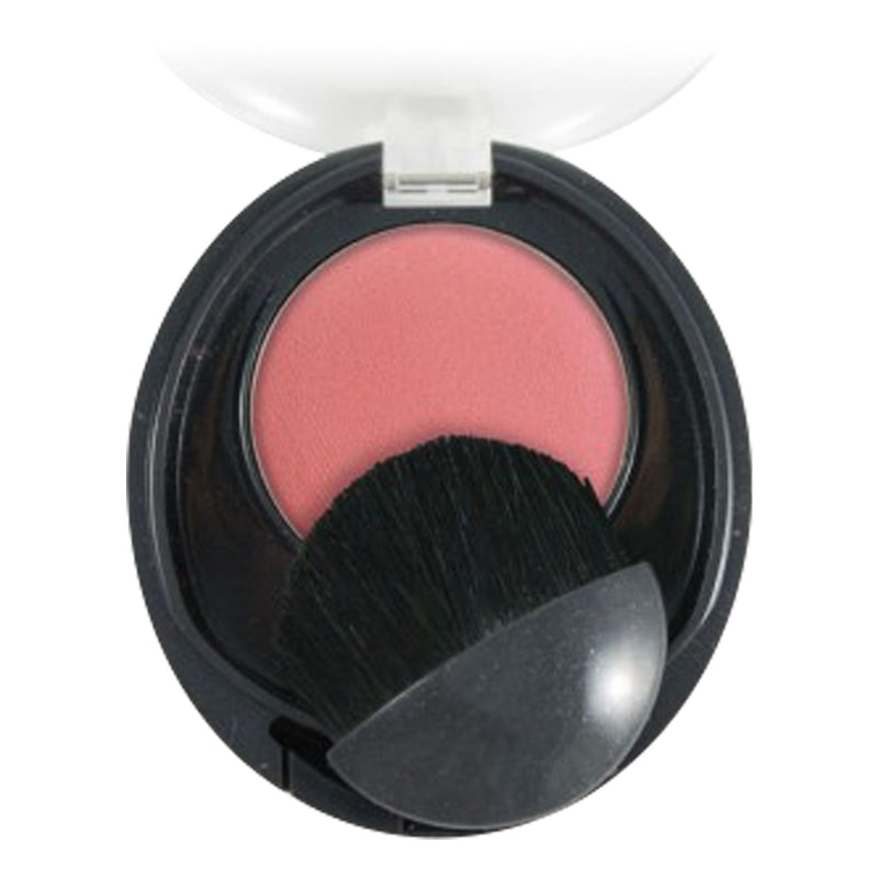 Flawless Touch Blush Pink Sorbet