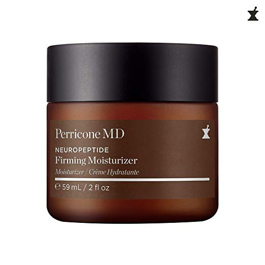 Perricone MD Neuropeptide Firming Moisturizer - 2 oz