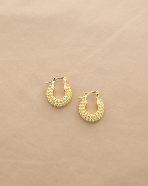 Athens Earrings