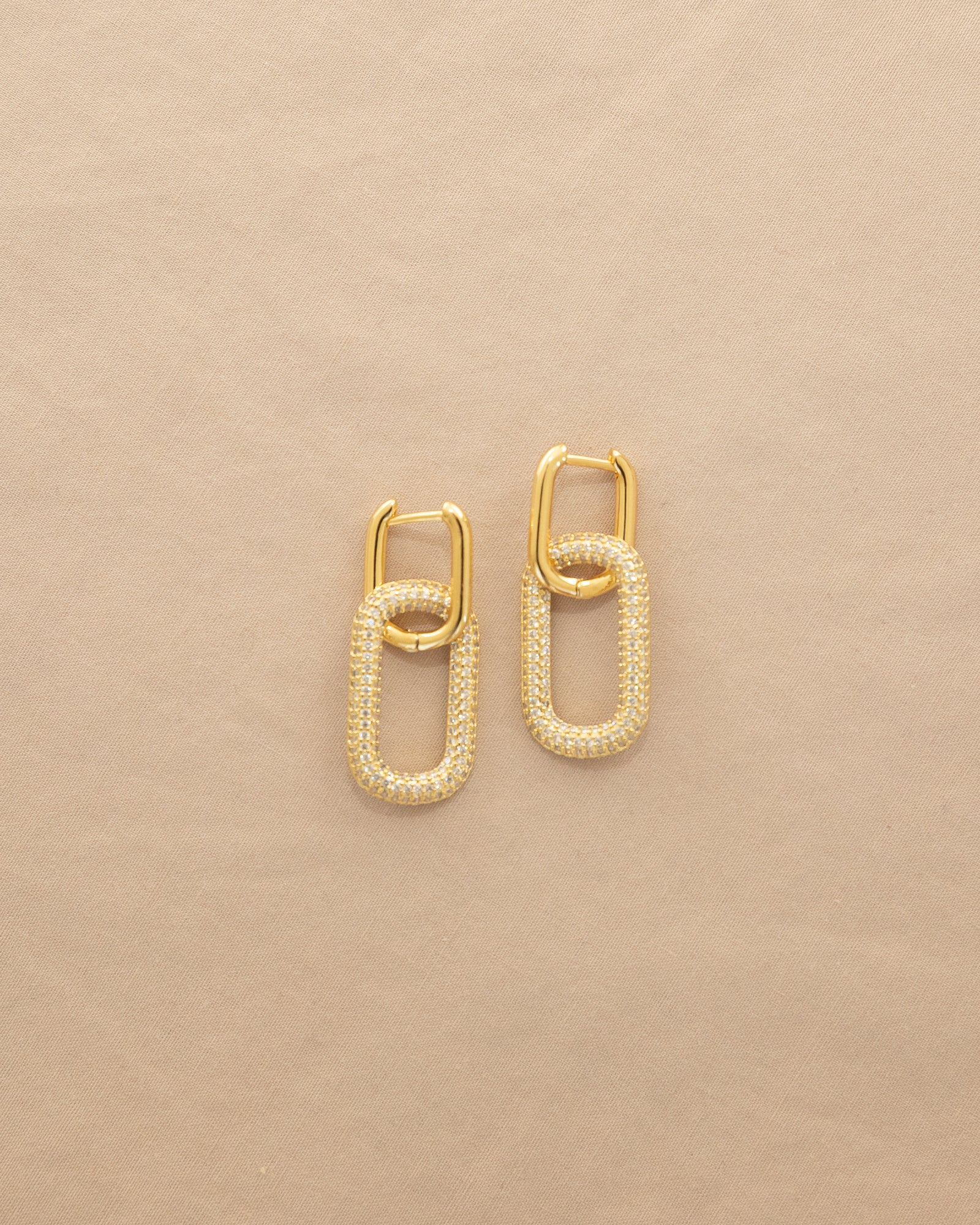 Sutton Earrings